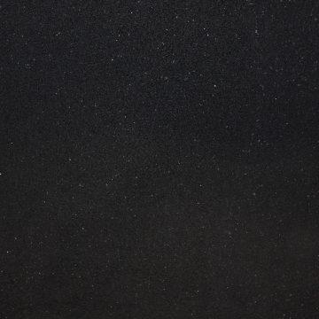 Absolute Black A Naturstein Granit schwarz