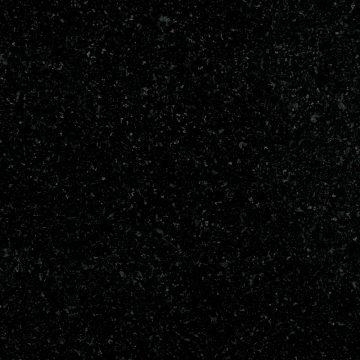 Absolute Black India  Naturstein Granit schwarz