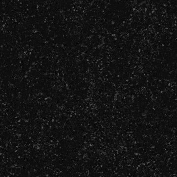 Absolute Black Zimbabwe  Naturstein schwarz