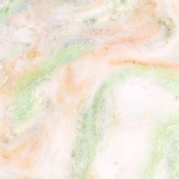 Alba Chiara  Naturstein Marmor grün