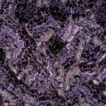 Amethyst Extra Schmuckstein violette