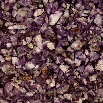 Amethyst (Small Piece) Schmuckstein violette