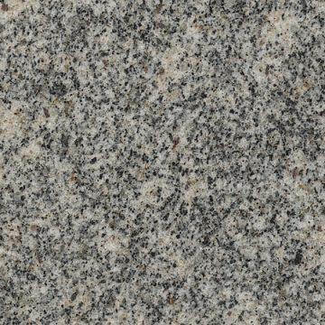 Amparo Naturstein Granit grau
