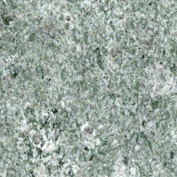 Andeer Naturstein Granit grün