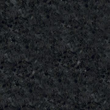 Angola Black  Naturstein schwarz