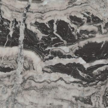 Arabescato Orobico Grigio  Naturstein Marmor gelb
