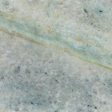 Arcobaleno  Naturstein Granit grau