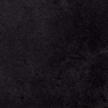 Ardesia Black Italiana Naturstein Granit schwarz