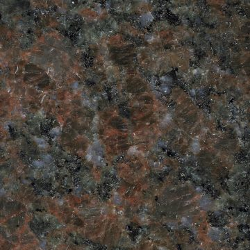 Arizona Brown Naturstein Granit braun