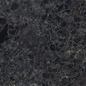 Artic Blue Naturstein Granit blau