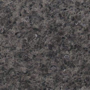 Artic Grey Naturstein Granit grau