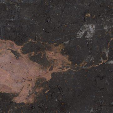 Asian Black and Gold  Naturstein schwarz