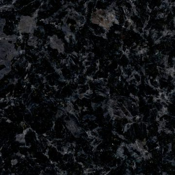 Atlantic Black A  Naturstein schwarz