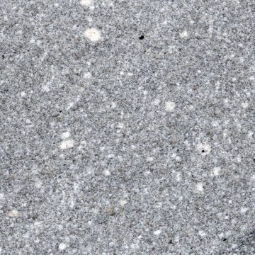 Atlantic Grey Naturstein Granit grau