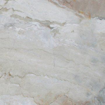Austral Dream Naturstein Marmor elfenbein