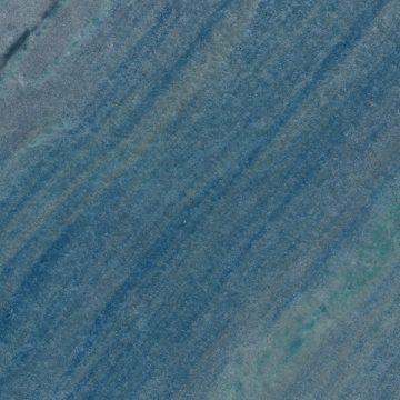 Azul Imperiale  Naturstein Quarzit blau