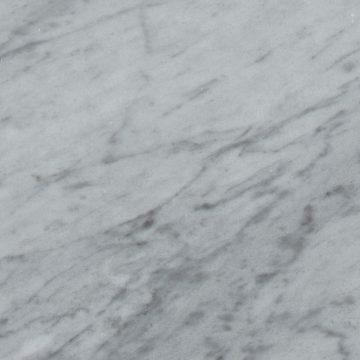 Bardiglietto  Naturstein grau