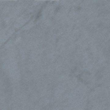 Bardiglio Imperiale  Naturstein Marmor grau