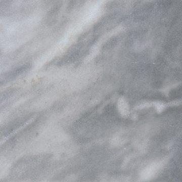 Bardiglio Nuvolato  Naturstein Marmor grau