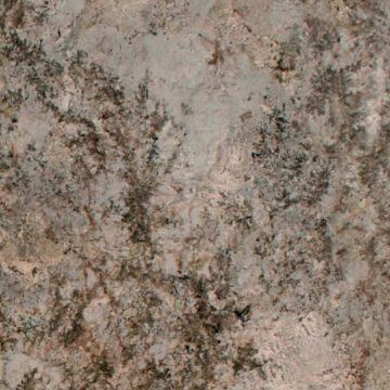 Beola Bianca  Naturstein Granit weiss