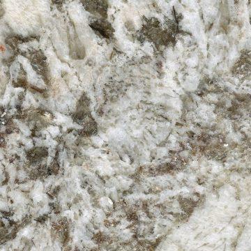 Bianco Antico MC Naturstein Granit weiss