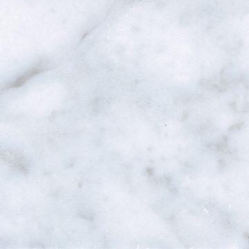 Bianco Carrara C Naturstein Marmor weiss
