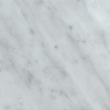 Bianco Carrara CD  Naturstein Marmor weiss