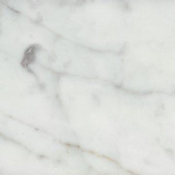 Bianco Carrara Gioia  Naturstein Marmor weiss