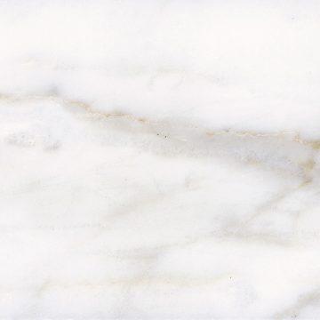 Bianco Carrara Venato  Naturstein Marmor weiss