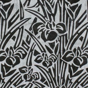 Black Limestone (Avata Design) Texturen Marmor schwarz