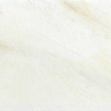 Cremo Delicato  Naturstein Marmor grau