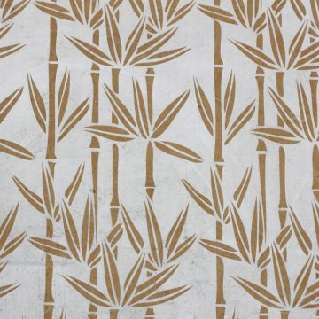 Hauteville Gold (Canneto Design) Texturen golden
