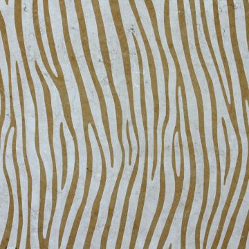 Hauteville Gold (Savana Design) Texturen golden