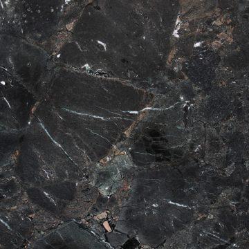Infinity  Naturstein Granit schwarz