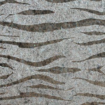 Labrador Antique (Ali Design) Texturen Granit schwarz