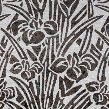 Labrador Antique (Avata Design) Texturen Granit schwarz