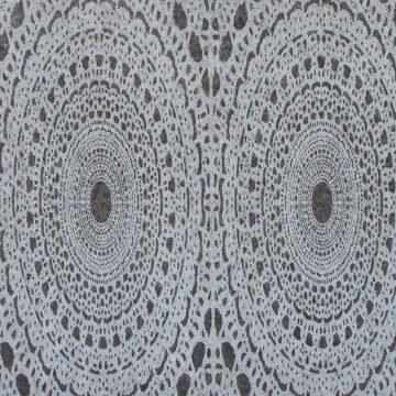 Labrador Antique (Spizzo Design) Texturen Granit schwarz