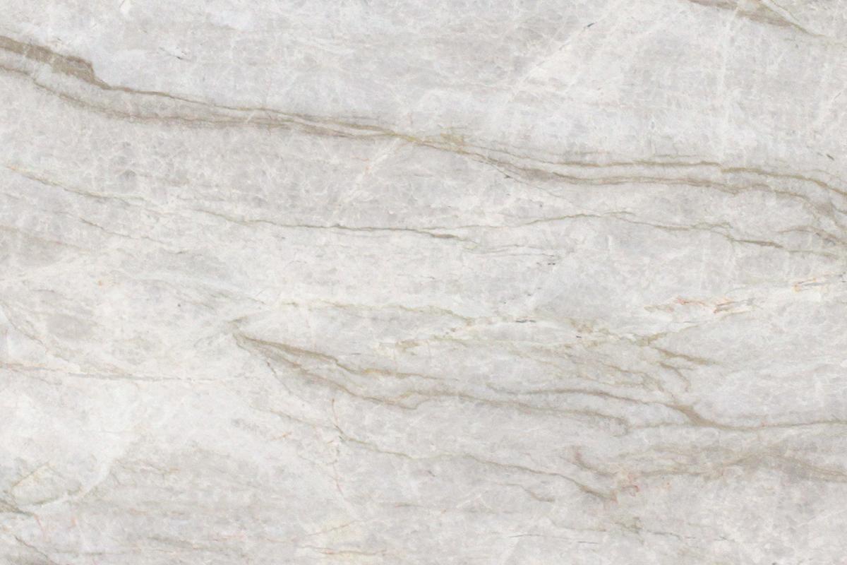 Taj Mahal Naturstein Granit weiss