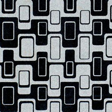 Nero Assoluto (Contatto Design) Texturen Granit schwarz