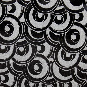 Nero Assoluto (Eye Design) Texturen Granit schwarz