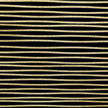 Nero Assoluto (Linea Gold Design) Texturen Granit schwarz