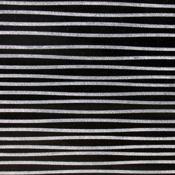 Nero Assoluto (Linea Silver Design) Texturen Granit schwarz