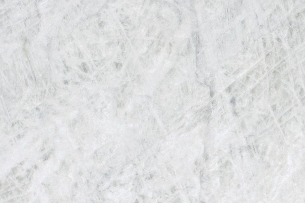 Quarzo Bianco Naturstein Quarzit weiss