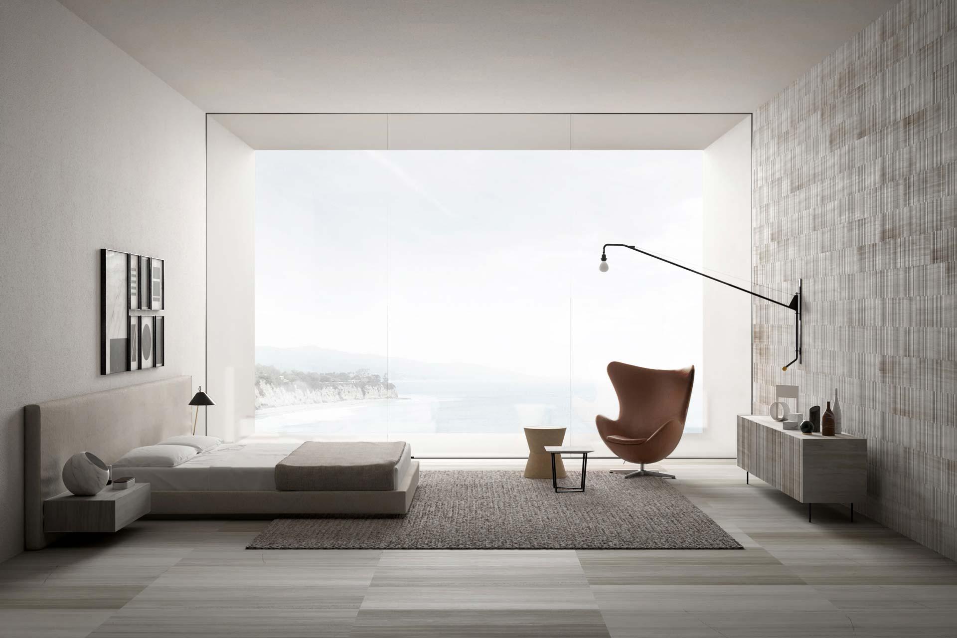 Naturstein Schlafzimmer Salvatori