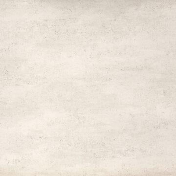 Blanc Concrete DKTN