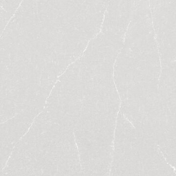 Desert Silver Silestone
