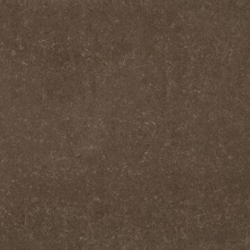 Ironbark Silestone