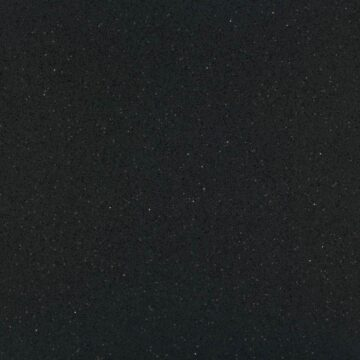 Negro Stellar Silestone