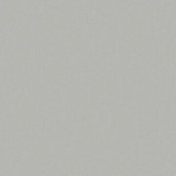 Niebla Silestone