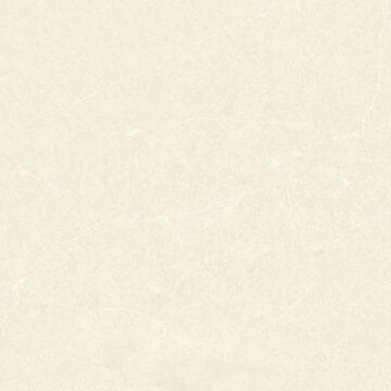 Silken Pearl Silestone